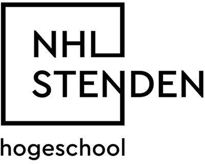 NHL Stenden Hogeschool